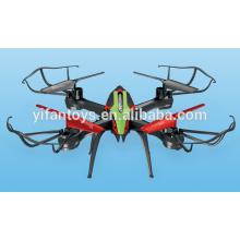 RQ77-10 Professional 2.4G 4CH 6 Axis Gyro UFO RC Phantom Drone Quadcopter mit Licht