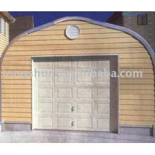 garage door(anti-moisture)