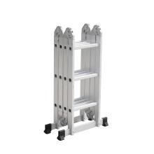 Multi-Purpose Aluminium Ladder