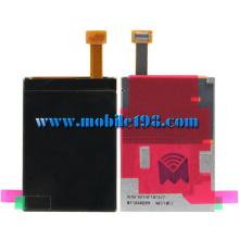 LCD Screen Display for Nokia 8800 Arte Repair Parts