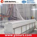 Aluminum Profile Painting Line/ Powder Coating Line