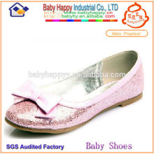 Chaussures en gros en Chine pour enfants