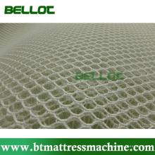 Моющийся Материал 3D воздуха сетка Подушка