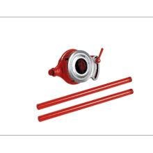"HL-114 Kit de enfiador de tubo de catraca 1/2 ""a 2"""