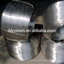 Bobina de alumínio galvanizado revestida a cor