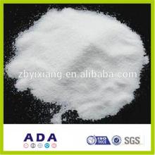 Importateur de sulfate d'ammonium en Chine