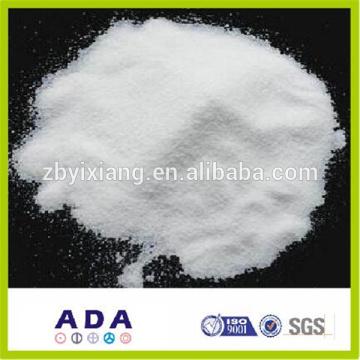 China ammonium sulfate importer