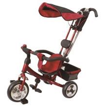 Triciclo del bebé / triciclo de los niños (LMX-980)