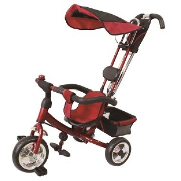 Baby Tricycle / Children Tricycle (LMX-980)