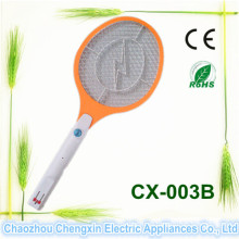 Top Sell ABS buena calidad Fly Swatter con lámpara LED