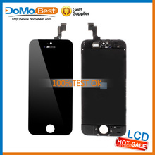 Best selling for iphone touch screen digitizer lcd