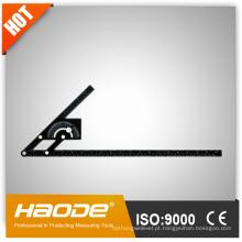 Instrumentos de medição Universal Angle ruler