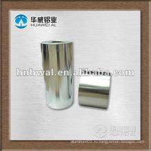 Алюминиевая фольга PTP