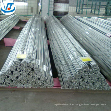 High quality AISI304 stainless steel round bar 16mm with competitive price