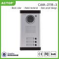 Multi Apartment Bestes Video Home Intercom System