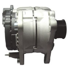Beetle Alternator new