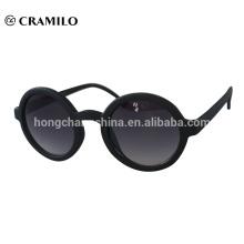 v-kool sunglasses