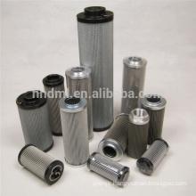supply nature gas filter MCC1401E100H13,Natural gas filter MCC1401E100H13