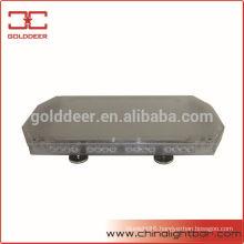 Cheap Super-Thin Mini Lightbar 12V Led Light Bar