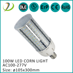 UL DLC approuvé 100w led mout light