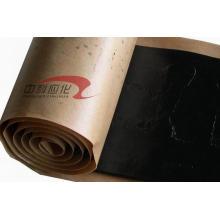 SINOFUJI Insulation Mastic Tape