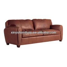Hot sale furniture sofa reclining sofa modern sofa XY0872
