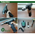 Surgical Instrument Orthopedic Bone Electric Drill Medical Power Tools