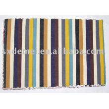 mehr als fünfhundert Muster Vorhang Stoff
