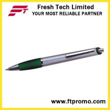 Китай Рекламные подарки Шариковая ручка с логотипом