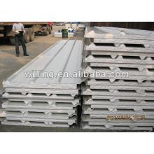 Фарфоровая сталь