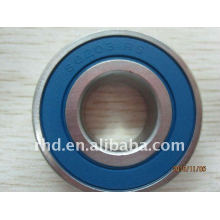 nsk stainless ball bearing S6203RS
