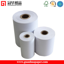 Thermal Paper Jumbo Roll POS Cash Register Paper Roll