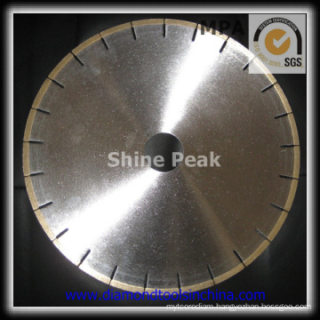 Premium Hot Sell 450mm Diamond Concrete Saw Blade