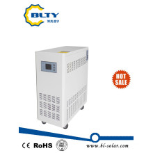 Solar off Grid Inverter with High Efficiency and Updated Function