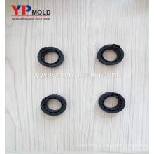 Novo prendedor e clipes de idéias de produtos 2018 venda quente molde de injeção plástica em Zhejiang