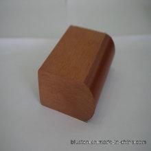 WPC Hocker WPC Decking Holz Kunststoff Composite Decking