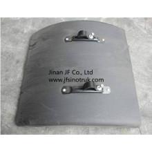 DZ93259952065 DZ9112952065 Shacman F2000 Hydraulic Lock Assy