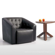 Newest Design Home Furniture Sofa Chairs