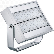 Projecteur imperméable de lampe d'éclairage extérieur de lumière d'inondation de 80W LED