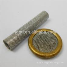 заменить трубу фильтра / диск A67999-200 сервоклапан фильтра диска A67999-200