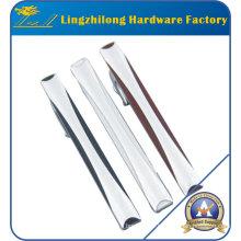 Custom Tie Clip Manufacturers Blank Tie Clip