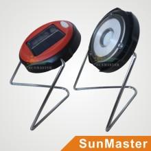 CER und Patent Portable Solar Licht für Zuhause / Solar-Beleuchtung Kits