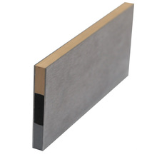 Stainless Steel Tile Movement Joints for Floor