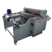 Craft Robo Cutting Machine