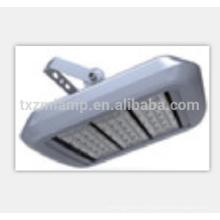 A venda direta do tipo de TIANXIANG 150 watts conduziu a luz de inundação