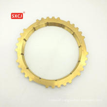auto spare parts gear ring