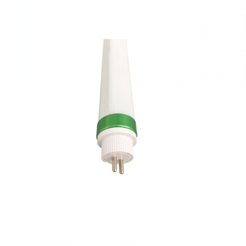 3 έτη εγγύηση SMD 2835 24W T6 T8 LED Tube Light