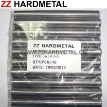 Endmill Drill Cutter Blank K20 K30 K40 Hartmetallstange