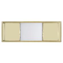 Interactive Cream-Colored Writingboard - Four Board