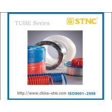Tubo neumático PU/PA 0850